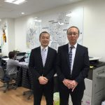ISO14001コンサルティング 業務改善を通じて環境配慮 大阪 株式会社小南総合メンテナンス様