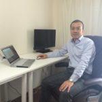 埼玉県でISOスリム化コンサルティング|ISO9001/ISO14001コンサルタント