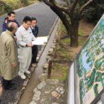 ISO14001 環境マネジメントシステムの更新審査 京都