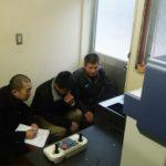 ISO9001 スリム化(簡素化)コンサルティング 兵庫県神戸市の金属加工会社