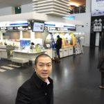 関西の工場にてISO14001認証取得コンサルティング
