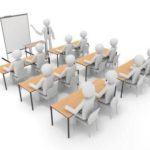 【ISO9001、14001 2015年度版 規格改正 審査機関の対応進む】