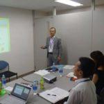内部監査員養成セミナー ISO9001、14001 2015年度版対応