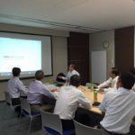 外部内部の課題、利害関係者のニーズ及び期待の理解 ISO9001、14001要求事項