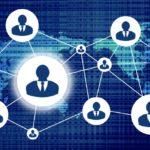ISO9001 2015年度版 組織及びその状況の理解とは?課題の例