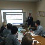 ISO9001 14001 2015年度版 内部監査のポイント 内部監査員養成講座 大阪市
