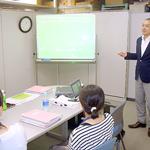 リーダーシップ ISO9001 2015年版
