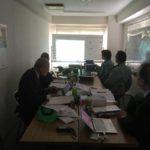 第1回 JISQ15001:2017改正の変更点