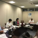ISO14001:2015の環境方針 具体例