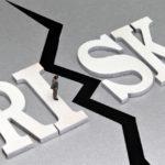 解説「計画」リスク及び機会への取り組み ISO22000 2018年度版改訂