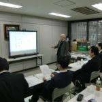 ISO9001の文書管理