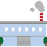 ISO14001活用事例