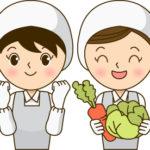 HACCP導入の義務化でスーパーマーケットに求められること