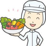 食品工場で認証されると有利なHACCPの義務化と導入のメリット