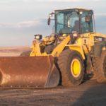 業界別ISO9001の取得メリット:土木工事業