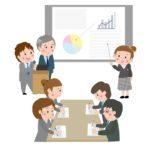 ISO内部監査員を社内教育する際のポイント