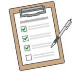 ISO審査の準備と心構え