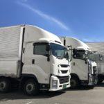 ISO9001 継続認証支援/運用更新/スリム化支援 コンサルティング 徳島県 一般貨物自動車運送事業、貨物利用運送事業会社について