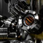 業界別ISO9001の取得メリット:金属・金属加工