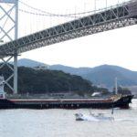 """海運会社さんの""""OHSAS 18001からISO45001""""への移行コンサルタント"""