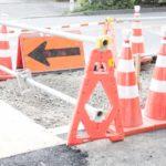 ISO9001のコンサル会社変更例 和歌山県の公共土木工事(道路、河川、上下水道、法面等の土木工事)を請負う建設会社様