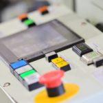 ISO9001 新規認証支援コンサルティング  埼玉県 出版印刷工場について