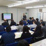 ISOコンサルタントが滋賀県でISOの認証取得、運用改善をサポート!