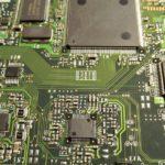 半導体テストプログラムの開発業務のISO9001認証取得支援